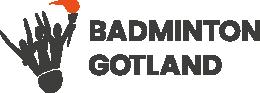 Badminton Gotland